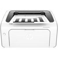 پرینتر لیزری HP M12W