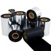 ریبون لیبل پرینتر Wax 110×300 مارکتمون