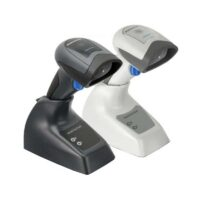 دستگاه بارکدخوان DATALOGIC Quick Scan QM2131
