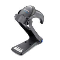 دستگاه بارکدخوان DATALOGIC QuickScan Lite QW2100
