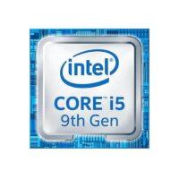نسل پردازنده : Coffee Lake سوکت پردازنده : FCLGA1151 حافظه کش : 9 مگابایت تعداد هسته اصلی : 6 هسته نسل حافظه : DDR4 فاقد گرافیک داخلی