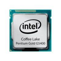 سی پی یو اینتل بدون باکس مدل CPU Intel Core i3-10100 Tray