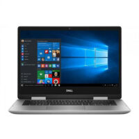 لپ تاپ دل Inspiron 5482 i7/16GB/500GB SSD/2GB