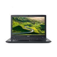 Laptop Acer Aspire E5-575G-73E3 لپ تاپ ایسر