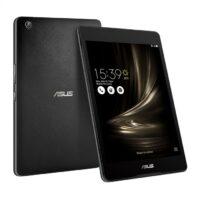 تبلت ایسوس ZenPad 3 8.0 Z581KL 4G – 32GB