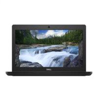 لپ تاپ دل Inspiron 3582 Celeron/4GB/500GB/Intel