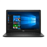 لپ تاپ دل Inspiron 3580 i7/16GB/1TB+250GB SSD/2GB