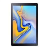 تبلت سامسونگ Galaxy Tab A 10.5 SM-T595 LTE 32GB