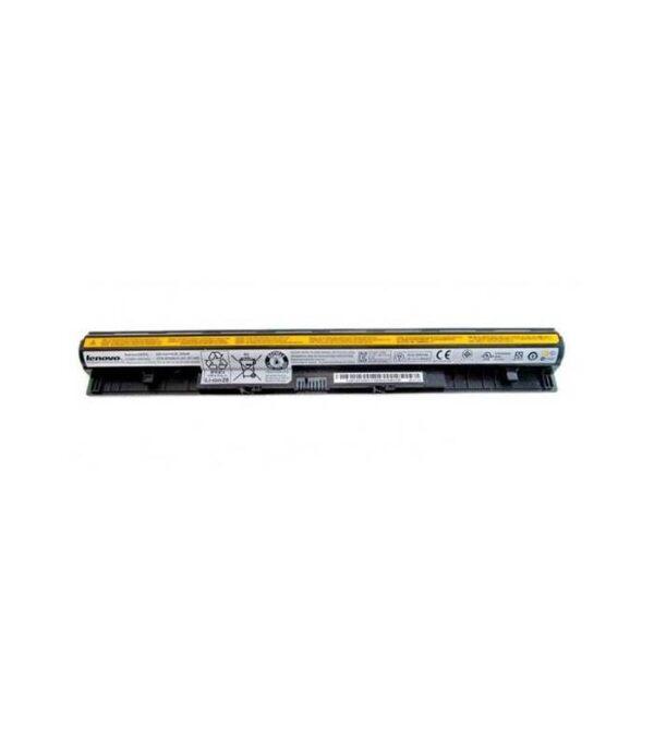 Lenovo ideapad s510p Laptop Battery باطری لپ تاپ لنوو