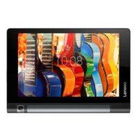 تبلت لنوو Yoga Tab3 850M 2GB/16GB/4G