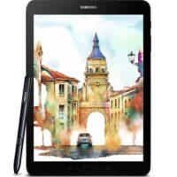 تبلت سامسونگ گلکسی نوت Galaxy Tab S3 T825 32GB